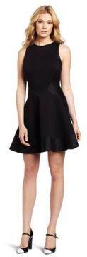 Ted Baker Women's Jimena Dress