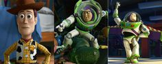 Get ready to go to infinity and beyond. Or, more specifically, to the end of this quiz