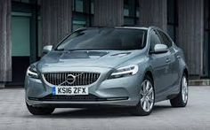 Image result for volvo
