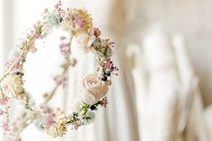 Inside Pia Mia for Brides Pia Mia, Brides, Shop, Wedding Photography, Wedding Bride, The Bride, Bridal, Store, Bridesmaids