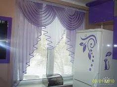 cortinas living comedor - Buscar con Google