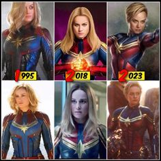 captain marvel wallpaper captain marvel movieCaptain Marvel is a 2019 American superhero film based on the Marvel Com. Marvel Avengers, Marvel Comics, Avengers Series, Marvel E Dc, Marvel Comic Universe, Marvel Women, Marvel Heroes, Marvel Cinematic Universe, Avengers Women