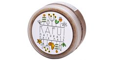 Kafui Naturals Hair Mask Volcanic Ash, Natural Hair Mask, Bentonite Clay, Love Your Hair, Dandruff, Avocado Oil, Tea Tree Oil, Essential Oils, Skin Care