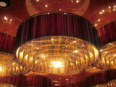 Fridays are for fancy fixtures   ------------------------------------  #fancyfriday #fancyfixtures #fancylighting #elegantlighting  #customlighting #customlightfixtures #customlightingdesign #lightingdesign #customdesign #lightfixtures #hospitalityindustry #hotellighting #restaurantlighting #wallsconce #chandelier #pendant #accentlighting #moodlighting #manufacturing #lightingmanufacturer #lightingmanufacturing #lightingfactory #factory  #energyefficient #ecofriendly #edison #light