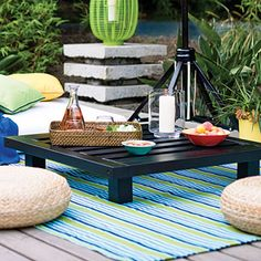 Google Image Result for http://img4-1.sunset.timeinc.net/i/2010/04/ottoman-table-0410-l.jpg%3F400:400