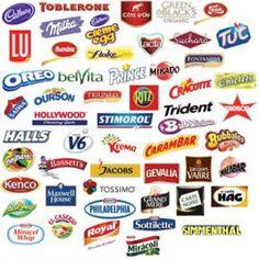 Kraft Foods in Oosterhout is op zoek naar een Account Manager Retail FMCG. Iets voor jou?