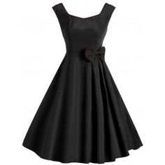 Cheap Fashion online retailer providing customers trendy and stylish clothing including different categories such as dresses, tops, swimwear. Jupe Swing, Swing Skirt, Vintage Dresses Online, Vintage Party Dresses, Tartan, Casual Dresses, Fashion Dresses, Robes Midi, Vestidos Vintage