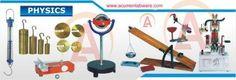 physics-lab-supplies.jpg (448×152)