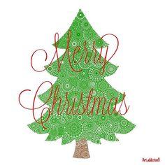 Art addiction (@art_addiction0) • Fotos y videos de Instagram Art Addiction, Instagram, Christmas Ornaments, Holiday Decor, Videos, Home Decor, Merry Christmas, Mandalas, Decoration Home