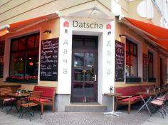 Datscha http://cafe-datscha.de http://www.yelp.de/biz/datscha-berlin