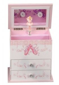 Lenox Childhood Memories Ballerina Jewelry Box Mesmerizing Lenox Childhood Memories Ballerina Jewelry Box  Check This Decorating Design