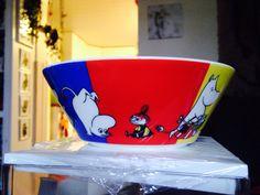 Perhekulho Serving Bowls, Tableware, Dinnerware, Tablewares, Dishes, Place Settings, Mixing Bowls, Bowls