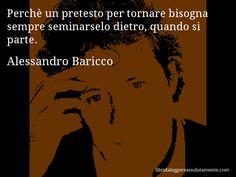 Cartolina con aforisma di Alessandro Baricco (16)