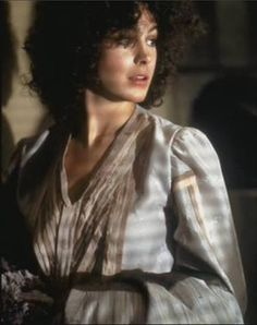 「sean young blade runner」の画像検索結果
