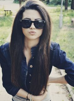 Cute and Lovely Images of Selena Gomez New Hair, Your Hair, Selena Gomez Images, Hair Health, Queen, Dark Hair, Brown Hair, Pretty Face, Pretty Hairstyles