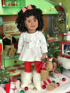 Elf On The Shelf, Camper, Dolls, Holiday Decor, Cute, Home Decor, Baby Dolls, Truck Camper, Travel Trailers