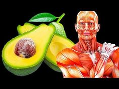 If You Eat an Avocado a Day For a Month, Here's What Will Happen to You What Will Happen to Your Body If You Eat Avocado Every Day. The avocado is a unique fruit with multiple nutritional and health benefits. How would your body respond if you ate just o Tonifier Son Corps, Three Week Diet, Avocado Health Benefits, Avocado Seed, Lose 5 Pounds, Good Fats, For Your Health, Nutrition, Green Smoothie Recipes