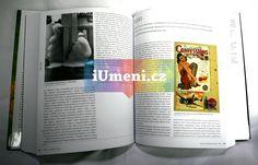 Umění po roce 1900. Modernismus – antimodernismus – postmodernismus - Hledat Googlem