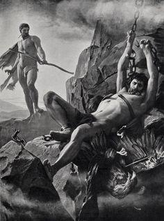 El Hurgador [Arte en la Red]: Arte Perdido / Lost Art (VIII)