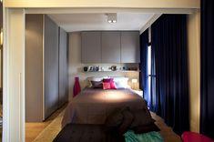 apartamento pequeno (4)