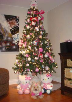 Xmas Tree Decorations | christmas tree,xmas christmas trees with decorations,tree decorations ...