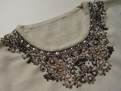 couture Broderie at:  http://www.zardosi.fr/pret-a-porter.html#