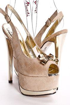 High Heels @Influenster #influenster