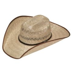01e941ee008 Manufacturer  MF Western Style   T73650 Description  Keep cool in the  summer heat