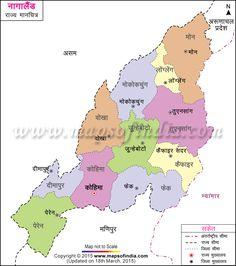 #Nagaland #NagalandMap #NagalandFacts #FactsofNagaland