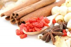 Chinese medicine in Japan