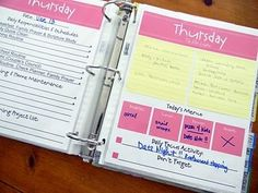 How To Stay Organized As a Busy College Student | Her Campus
