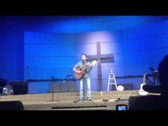 Atheist camp songs tim hawkins