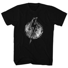"Checkout our #LicensedGear products FREE SHIPPING + 10% OFF Coupon Code ""Official"" Flash Gordon T-Shirt - Flash Gordon - T-shirt - Price: $24.99. Buy now at https://officiallylicensedgear.com/flash-gordon-t-shirt-fa5100"
