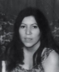 Nearly 40 years ago, a Native American activist turned up dead, and still no one knows who was responsible. She had a lot of enemies, but her friends may have been more dangerous.
