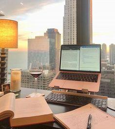 Study Organization, Nyc Life, Study Space, City Aesthetic, Nurse Aesthetic, Study Hard, Studyblr, Study Notes, Study Motivation