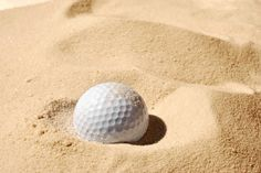 If You're a High Achiever, Watch Out For These Sand Traps - http://bizcatalyst360.com/if-youre-a-high-achiever-watch-out-for-these-sand-traps/