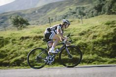 How to: Overcome the Fear of Descending by Bike in 7 Easy Steps