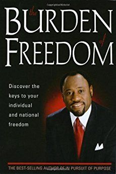 Have you been confused at times by the competing claims of communism and capitalism as the key to freedom ? Discovery the profusion of valuable inside the book by Dr Myles Munroe  Find us in Sinza Bamaga opp institute of social work