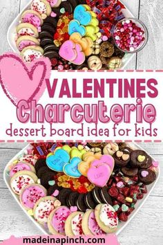 Make Valentine