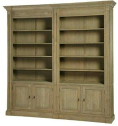 silo final dolce wbbrwn lucca lucc brown hutch weathered hut db babi bookcase bookcases
