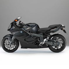Fancy - BMW K1300S Motorcycle