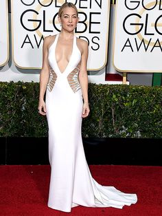 Golden Globes 2015: Our Favorite Looks of the Night http://stylenews.peoplestylewatch.com/2015/01/12/golden-globes-2015-best-looks-of-the-night-best-dresses/