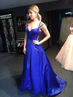 Sherri Hill gown style 50229 from #GlitzNash Find us on Instagram @GlitzNash and Facebook!  http://www.glitznashville.com