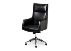 Shop for Hancock and Moore Forum Swivel Tilt Pneumatic Lift Chair, and other Home Office Desk Chairs at Walter E. Smithe Furniture and Design in 10 Chicagoland locations in Illinois and Merrillville, Indiana. Hancock And Moore, Chair Height, House On The Rock, Executive Chair, Home Office Desks, Swivel Chair, Furniture Design, Tilt, Home Decor