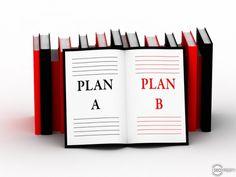 Как создать контент план для блога – пошаговое руководство - SeoProfy