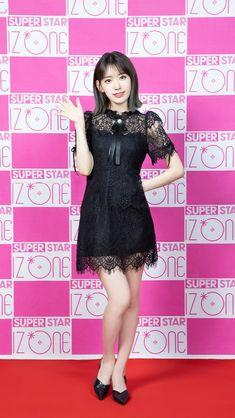 Sakura Miyawaki, Cute Fairy, Cool Outfits, Fashion Outfits, Japanese Girl Group, 3 In One, Asian Fashion, Girl Crushes, Kpop Girls