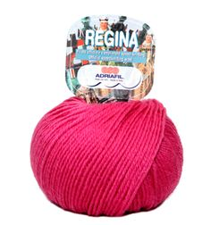 Regina Adriafil Bean Bag Chair, Wool, Crochet, Cotton, Home Decor, Threading, Decoration Home, Room Decor, Beanbag Chair