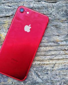 Red Wood Dsign! ________________ Source: @aminavagante