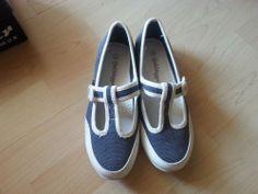 Golddigga Schuhe Mädchen Gr.34