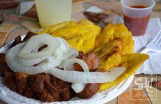 ¡Ruta de chinchorros! Síguela, aquí: http://www.sal.pr/?p=107214 #PuertoRicoEsRico